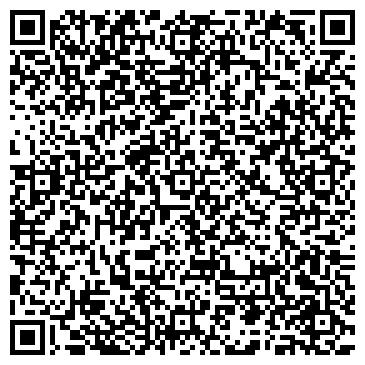 """QR-код с контактной информацией организации Частное предприятие ЧТУП """"Астарта Логистикс"""""""