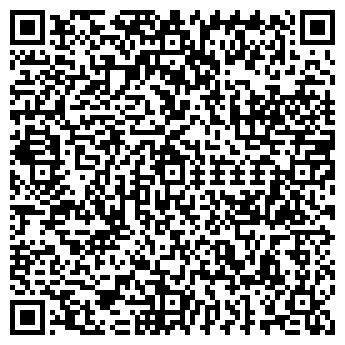 QR-код с контактной информацией организации Частное предприятие ИП Шукевич Дмитрий