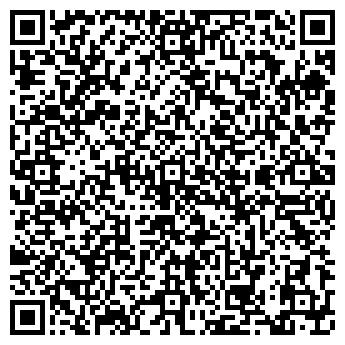 """QR-код с контактной информацией организации ООО """"Диаском"""""""
