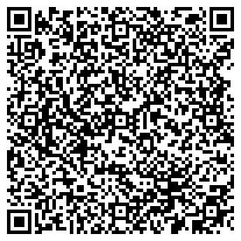 QR-код с контактной информацией организации Корпорация ИП Малиновский