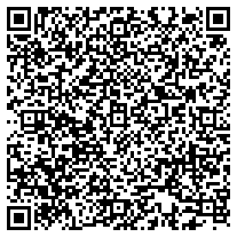 QR-код с контактной информацией организации Кооператив АПК..Автолюбитель..