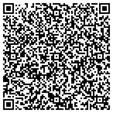 QR-код с контактной информацией организации Транспортная Компания Энергия