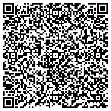 QR-код с контактной информацией организации Частное предприятие Компания «Бел-Ник-Транс-Сервис»