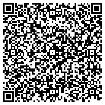 QR-код с контактной информацией организации ЧП Сокол СД