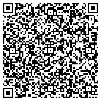 QR-код с контактной информацией организации AVI Compani