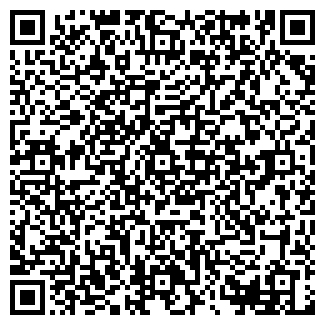 QR-код с контактной информацией организации BUKSIRBREST