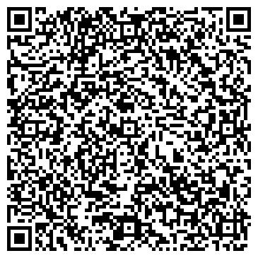 QR-код с контактной информацией организации Частное предприятие ТЧУП Галара