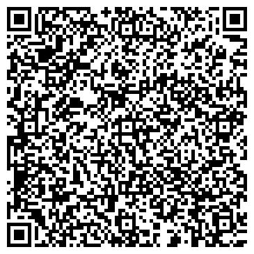 QR-код с контактной информацией организации Общество с ограниченной ответственностью ООО «ТЭК «Энерготранс»