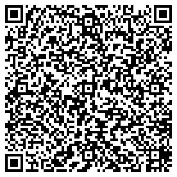 """QR-код с контактной информацией организации Частное предприятие """"ЭвакуаторVip"""""""