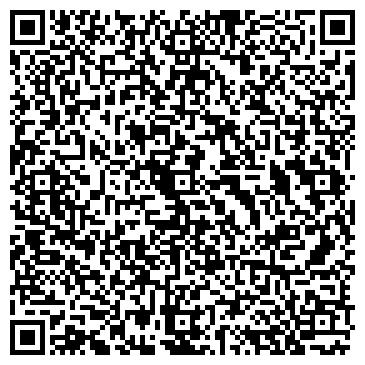 QR-код с контактной информацией организации ЧП Батура, Частное предприятие