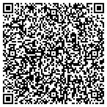 QR-код с контактной информацией организации ООО Одтранс Строй