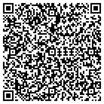 QR-код с контактной информацией организации ЧП ПАНКРАТОВ