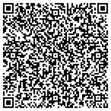 """QR-код с контактной информацией организации ООО """"Херсон-такси"""""""