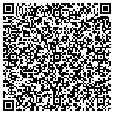 QR-код с контактной информацией организации ООО Ложистик Женераль