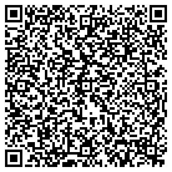 """QR-код с контактной информацией организации Частное предприятие """"Такси-Старт""""-г.Херсон"""