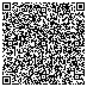 QR-код с контактной информацией организации Общество с ограниченной ответственностью ТОО Кулам-Вэй