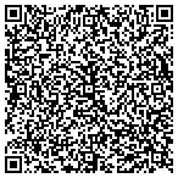QR-код с контактной информацией организации Частное предприятие Road Assistance Service