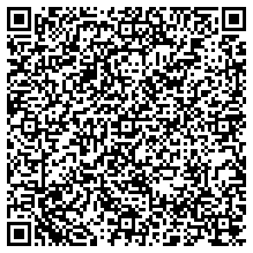 """QR-код с контактной информацией организации ИП """"Draiver Professional"""""""