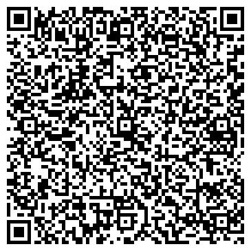 """QR-код с контактной информацией организации LLC ТОО """"Verona-Almaty"""""""