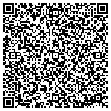 """QR-код с контактной информацией организации Компания """"Трезвый Водитель"""""""