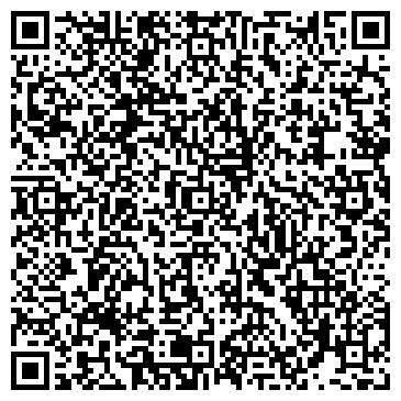 QR-код с контактной информацией организации ЧП ТехПомощь