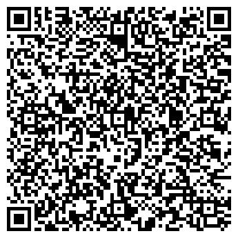 QR-код с контактной информацией организации zakaz-avto