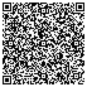 QR-код с контактной информацией организации СОЛКОМТЕХ ЧУП