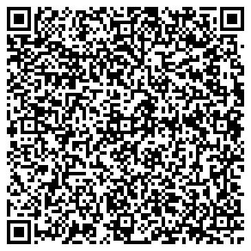 QR-код с контактной информацией организации Академия Самосовершенствования - АС