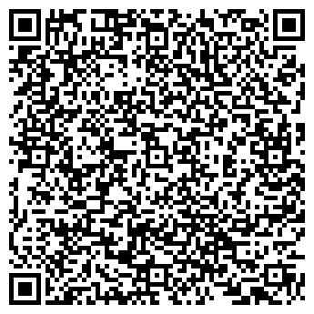 QR-код с контактной информацией организации ООО РНК Гомель