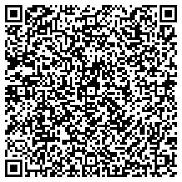"""QR-код с контактной информацией организации Частное предприятие Интернет-магазин """"Мобилайн+"""""""
