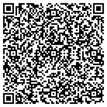 QR-код с контактной информацией организации Fairy Tale