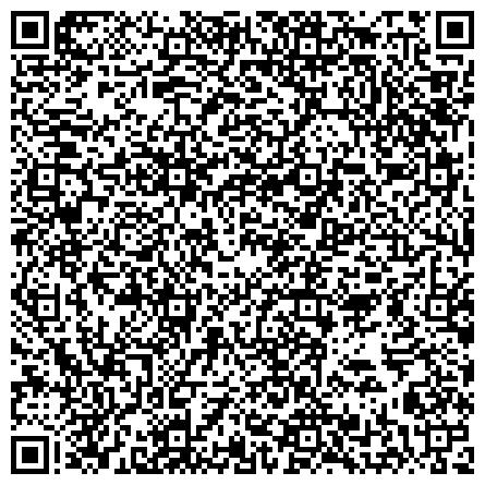 QR-код с контактной информацией организации «Filter Technology» — фильтры для воды, комплектующие для фильтров для воды, соль таблетированная