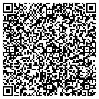 QR-код с контактной информацией организации ЧП Любинецкая
