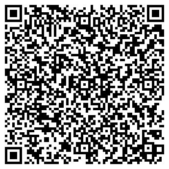 QR-код с контактной информацией организации ОНИКС-СЕРВИС ОДО