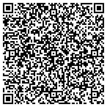 """QR-код с контактной информацией организации Объединение ООО """"ИННАВТО"""""""