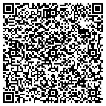 QR-код с контактной информацией организации Частное предприятие Sound-Live