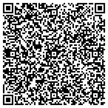 QR-код с контактной информацией организации Частное предприятие Інтернет-магазин Arbokarbo