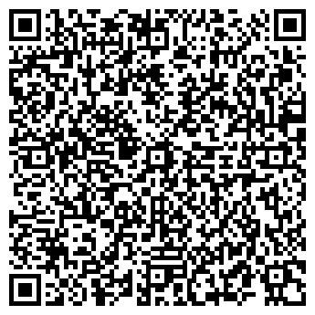 QR-код с контактной информацией организации Частное предприятие CentrKey