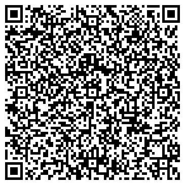 QR-код с контактной информацией организации Ровенский Автошрот, ЧП