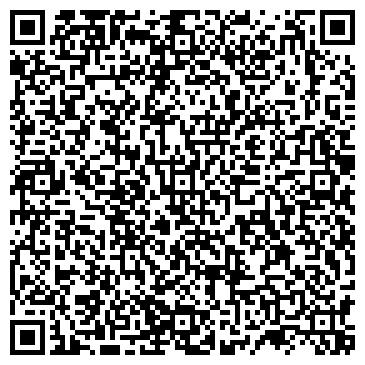 QR-код с контактной информацией организации ТОВ Укрспецоборонконтракт