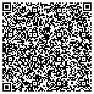 "QR-код с контактной информацией организации Приватне підприємство ПП Експертно науково-дослідний центр ""Експертиза"""