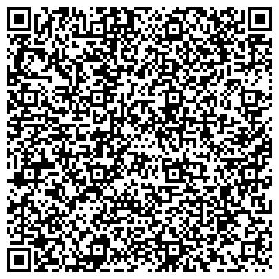 QR-код с контактной информацией организации Евроавтохолдинг (Euroautoholding), ООО