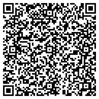 QR-код с контактной информацией организации Sergiomoda, Частное предприятие