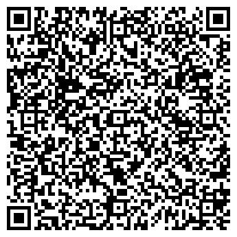 """QR-код с контактной информацией организации Компания """"автовыкуп"""""""