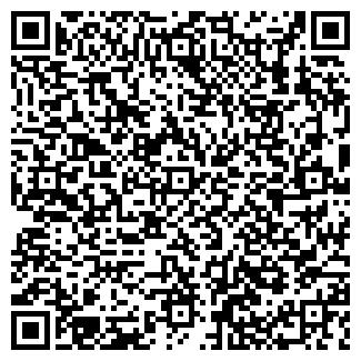QR-код с контактной информацией организации ЧП Автобокс