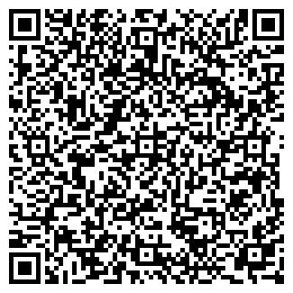 QR-код с контактной информацией организации АВТОВІКУП