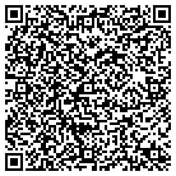 QR-код с контактной информацией организации ПП Приватна ферма