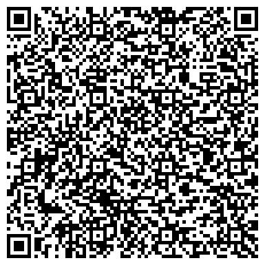 QR-код с контактной информацией организации Висса-авто, СПД (Vissa-avto)