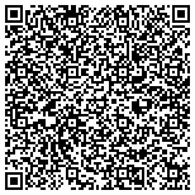 QR-код с контактной информацией организации Юридическое бюро Допомога, СПД