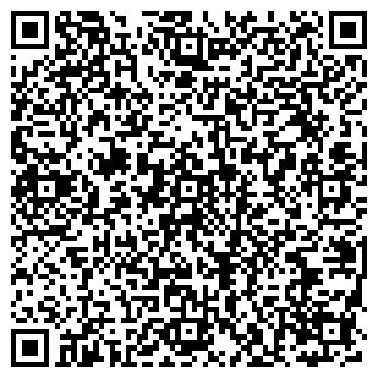 QR-код с контактной информацией организации Укравтовыкуп, ЧП